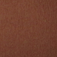 9802 Brown 3mm Thick Pure Wool Eco Felt Sheet