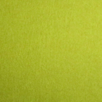 9809 Spring Green 3mm Pure Wool Eco Felt Sheet