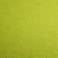 9809 Spring Green 3mm Pure Wool Eco Felt Sheet