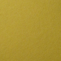 5013 Apple Pure Wool Felt Sheet