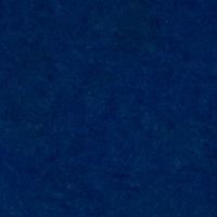 9813 Blue 3mm Thick Pure Wool Eco Felt Sheet