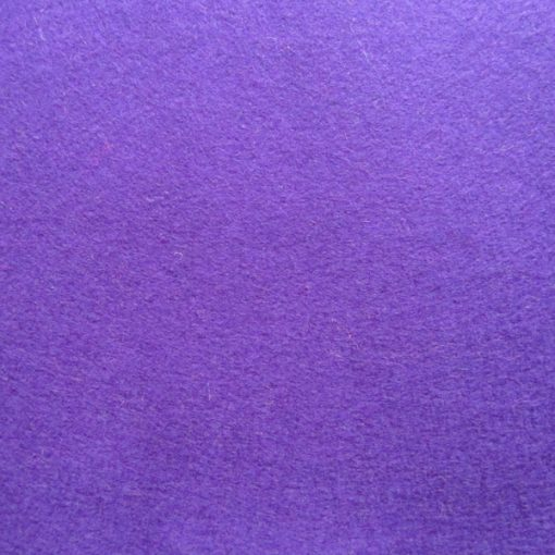 5062 Buddleia Pure Wool Felt Sheet