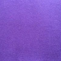 5062 Buddleia Pure Wool Felt Sheet