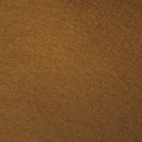 5034 Camel Felt Pure Wool Felt Sheet