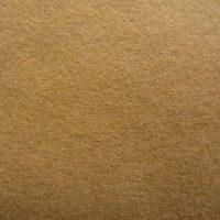 6013 Cinnamon Pure Wool Felt Half Metre