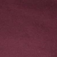 6023 Clematis Pure Wool Felt Sheet
