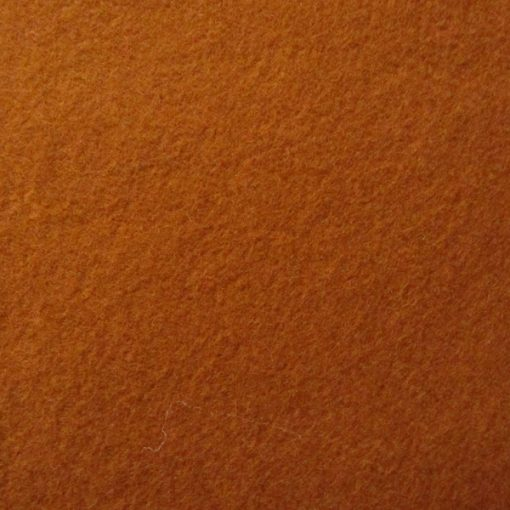 5021 Fawn Pure Wool Felt Sheet