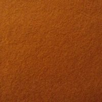 5021 Fawn Pure Wool Felt Sheet