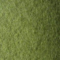 6005 Green Pure Wool Felt Sheet