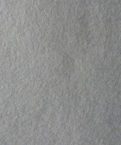 9811 Grey 3mm Thick Pure Wool Eco Felt Sheet