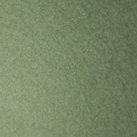 5063 Grey Green Pure Wool Felt Sheet