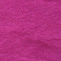 5064 Hyacinth Pure Wool Felt Sheet