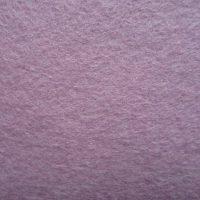 5031 Lilac Pure Wool Felt Sheet