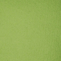 6025 Lime Pure Wool Felt Sheet