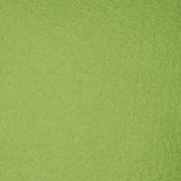 6025 Lime Pure Wool Felt Sheet