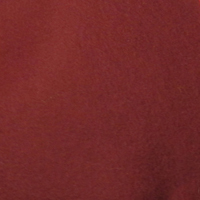 9807 Bordeaux 3mm Thick Pure Wool Eco Felt Sheet