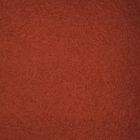 6003 Ox Pure Wool Felt Sheet