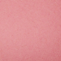 5025 Pink Pure Wool Felt Sheet
