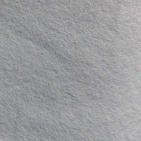 6017 Pale Blue Pure Wool Felt Sheet
