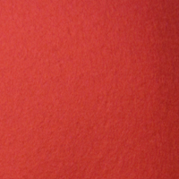 5008 Dark Pink Pure Wool Felt Sheet
