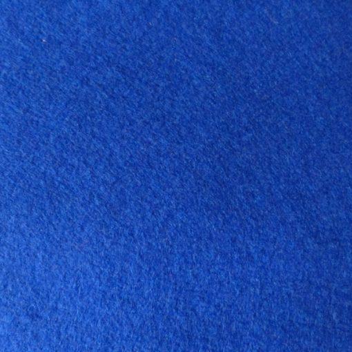 5059 Azure Pure Wool Felt Sheet