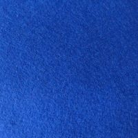 5059 Azure Pure Wool Felt Sheet