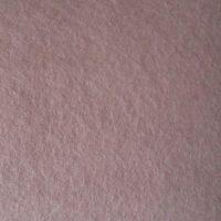 5065 Light Pink Pure Wool Felt Sheet