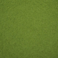 5041 Spring Leaf Pure Wool Felt Sheet