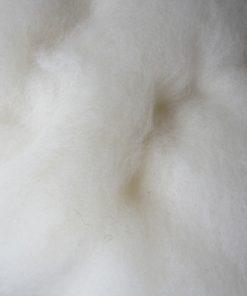 Pure Wool Stuffing 100g