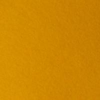 5003 Sunny Yellow Pure Wool Felt Sheet