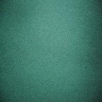 8 Pine Plant Dyed Organic Felt Sheet