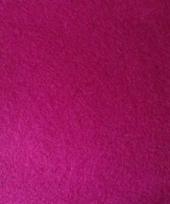 5030 Violet Pure Wool Felt Sheet