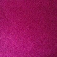 5030 Violet Pure Wool Felt Sheet